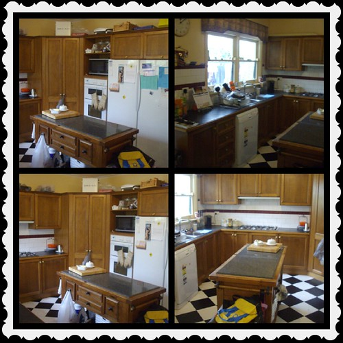 kitchenbefore