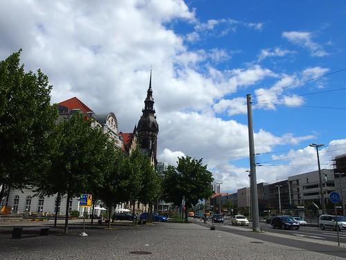 Leipzig-86