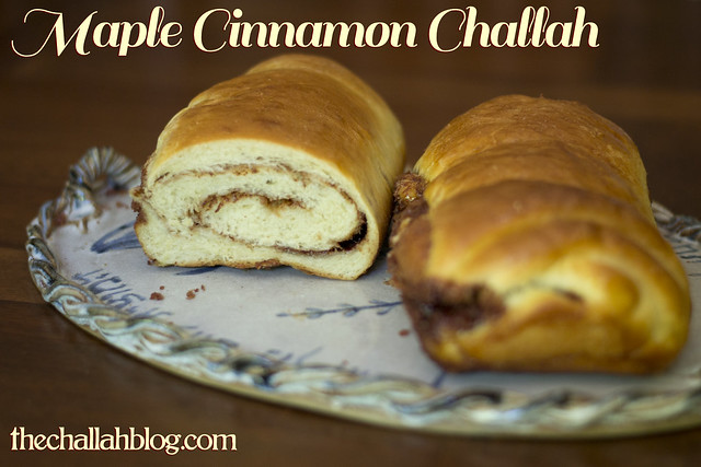 maple_cinnamon_18