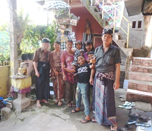Bali-Funéraille hindoues (6)