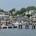 Martha's Vineyard 2012