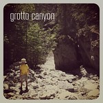 20120727 grotto canyon - 24