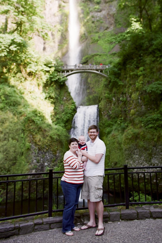 Portland_Film011