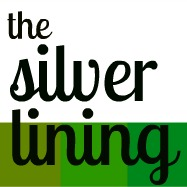 silverliningbutton2