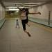 Metro by nag #