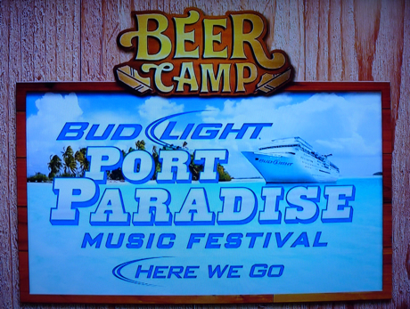 bud-lt-beer-camp-3