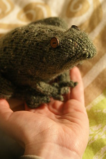 touchwool_toad_1