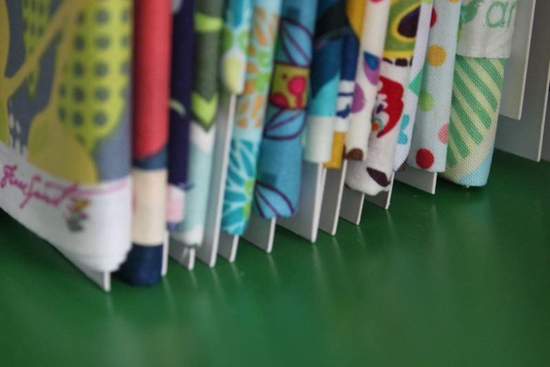 boltedfabric-1