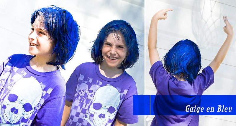 Gaige-en-bleu