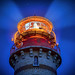 being a lighthouse lover