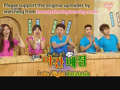 Happy Together S3 Ep.255