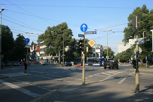 Herkomerplatz