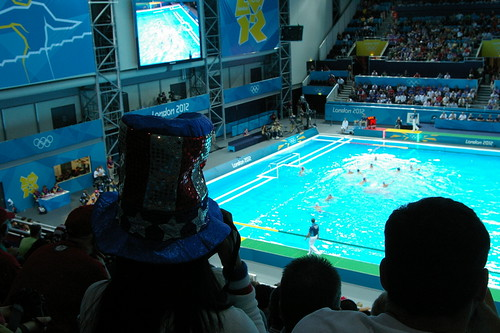 London2012_Waterpolo-006