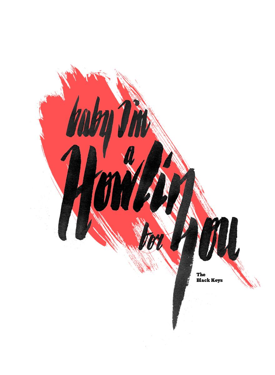 howlinblog2