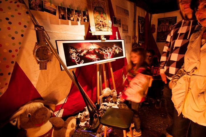 Lichterloh Festival und das Lichtaschtun circus (13)