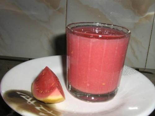 6 Guava