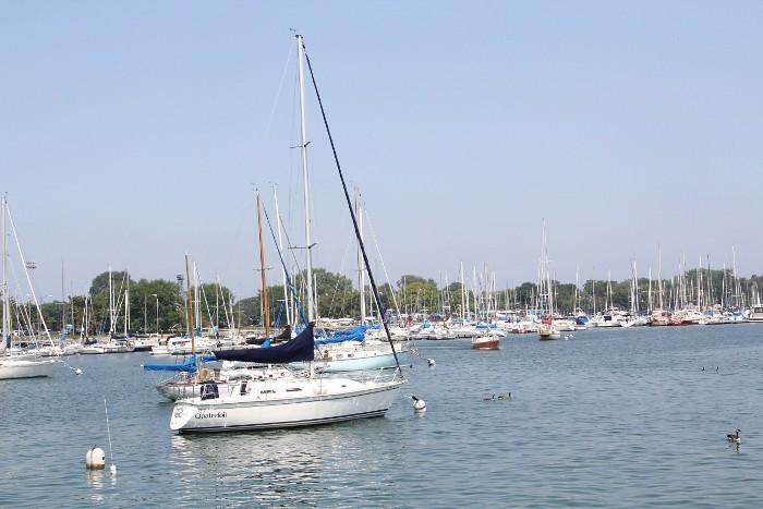 chicago_sailboat
