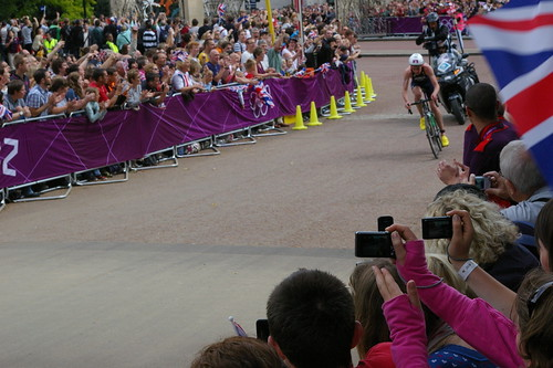 London2012_Triathlon-004