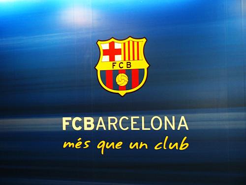 FC Barcelona, Mes Que Un Club