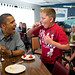 P070512PS-0627 by Obama White House