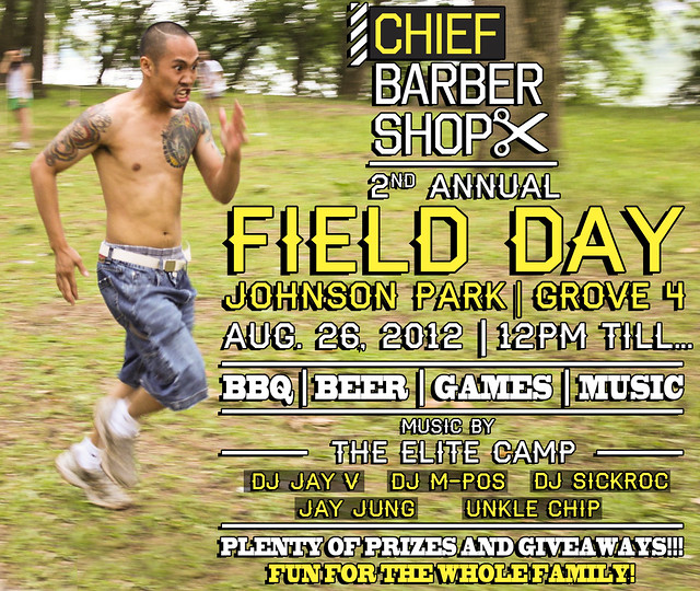 Chief_Fieldday2012a