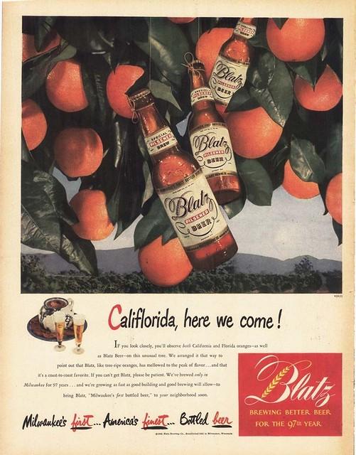 Blatz-1948-California