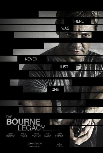 the_bourne_legacy_poster