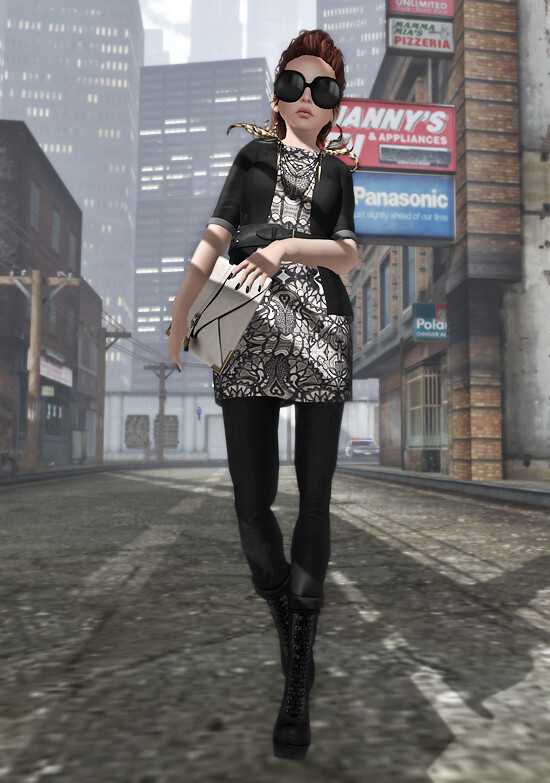 80917317b48fa SL Top Fashion | Secondlife fashion and style | Page 624