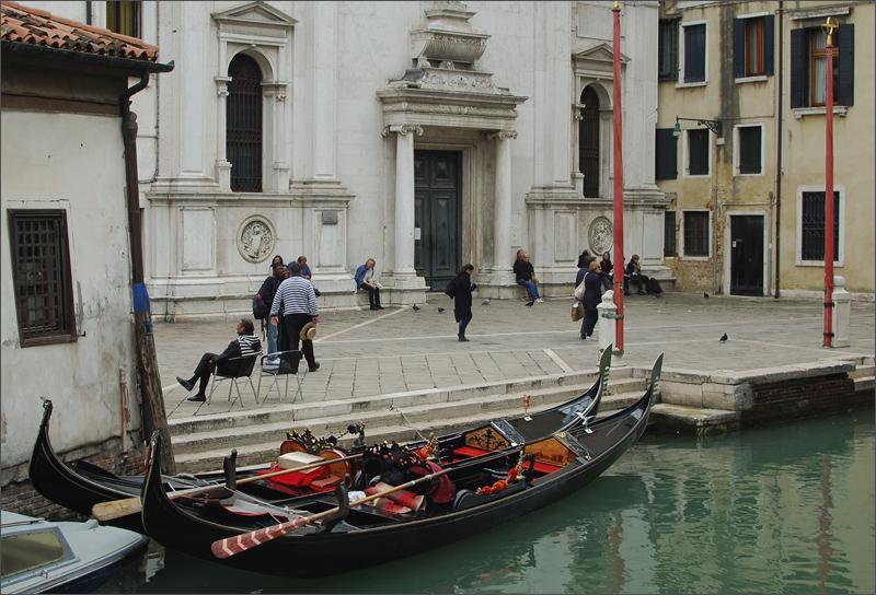 Venezia_0452