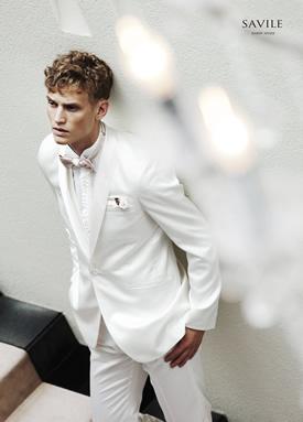 Matsuo_New Savile‐Row Style Hardy Amies002_Alexander Johansson
