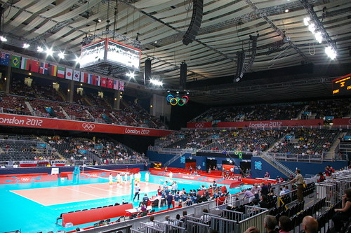 London2012_Volleyball-004