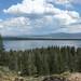 Small photo of Jenny Lake
