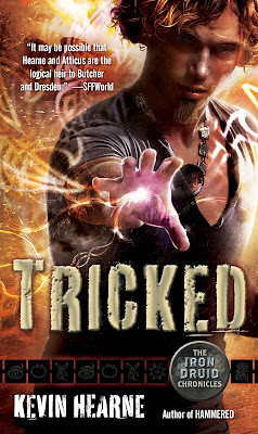 TRICKED-cover