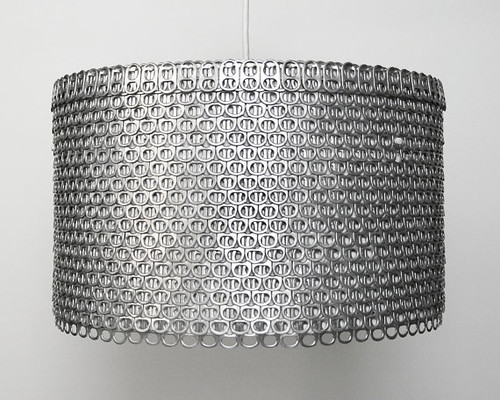 can-tab-lamp