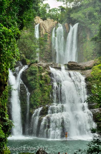 RYALE_Costa Rica_3