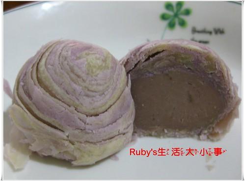 阿聰師芋頭酥 (2)