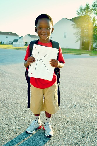 FIRST DAY OF SCHOOL 2012 013 1