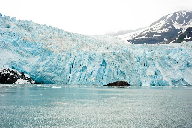 Alaska59 (1 of 1)