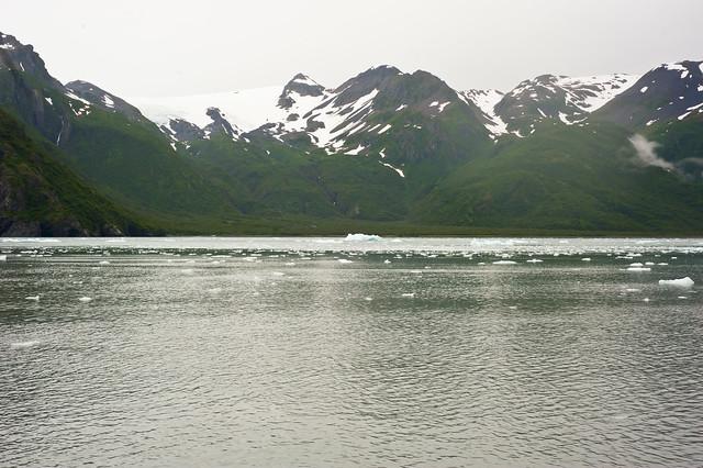 Alaska57 (1 of 1)