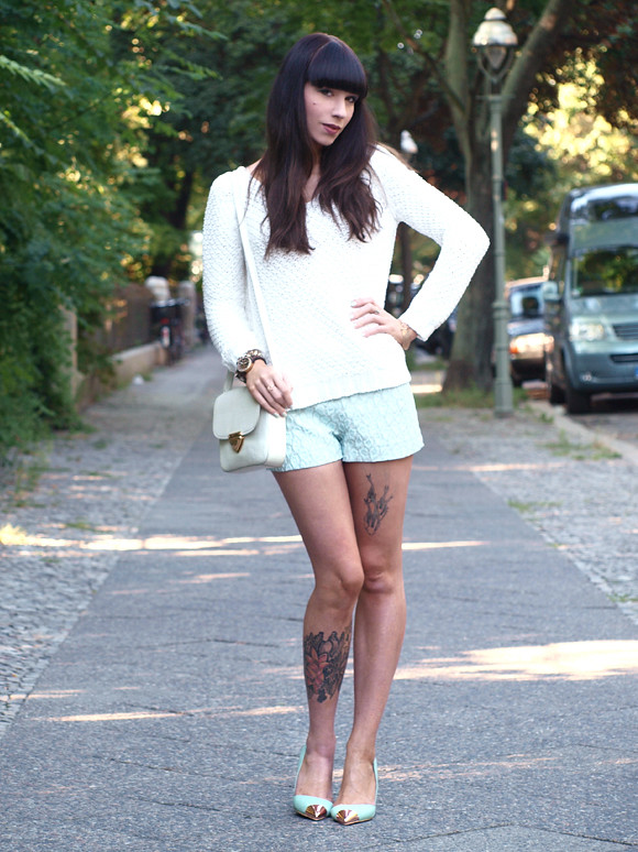 leblog255