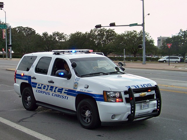 Craigslist Corpus Christi East East Craigslist Dallas Texas Autos Post