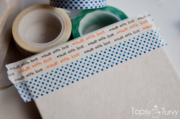 washi-tape-coasters-rows