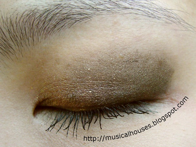 solone smoody pencils eotd 2