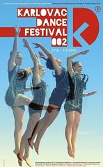 Karlovac Dance Festival
