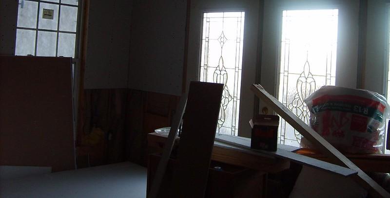 livingroomr