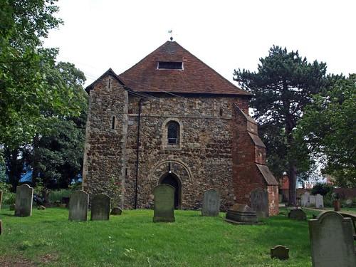 St Andrew (3)