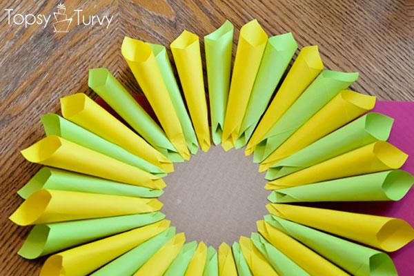 neon-Paper-dahlia-yellow