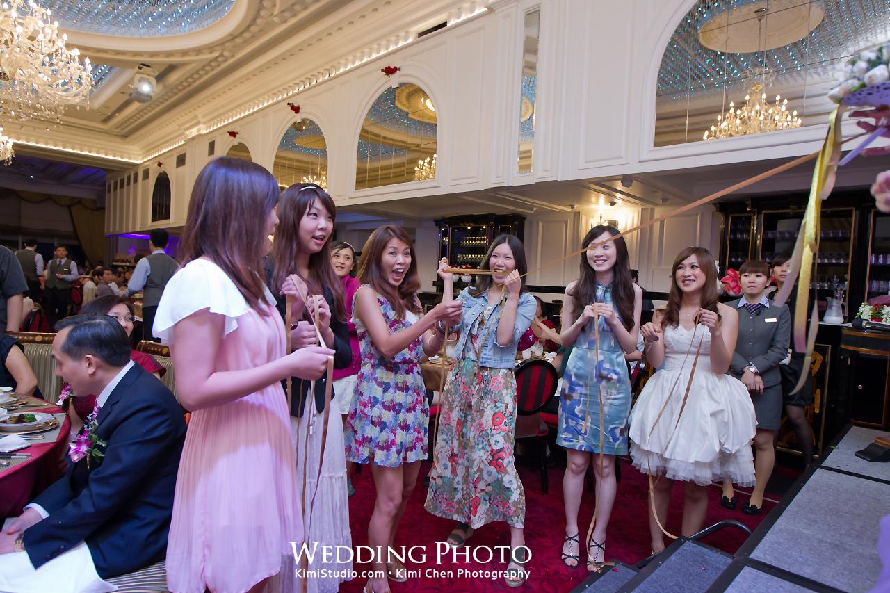 2012.06.30 Wedding-181