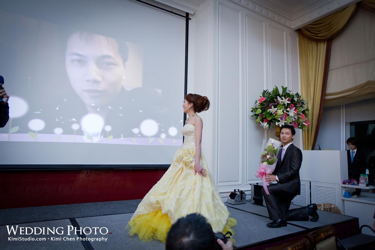 2012.06.30 Wedding-233