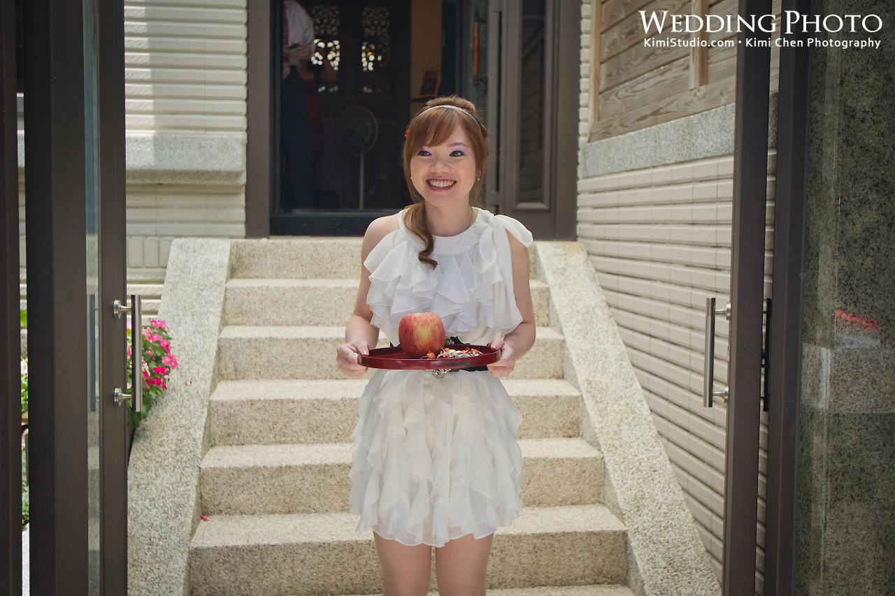 2012.07.28 Wedding-007